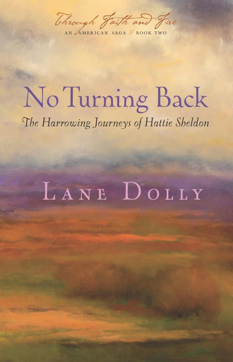 Lane-Dolly-No-Turning-Back