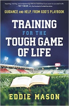 book-cover-eddie-mason-training