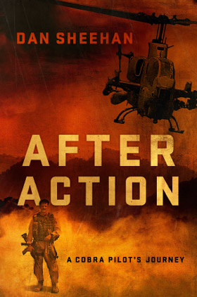 cover-Dan-Sheehan-After-Action
